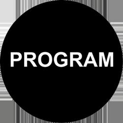 free Service Engineering: Entwicklung